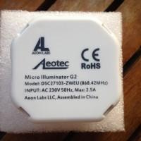 Aeon DSC27103