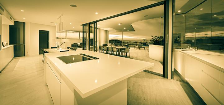 City-Beach-House-In-Perth-Australia-8