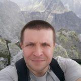 Marcin Kukla