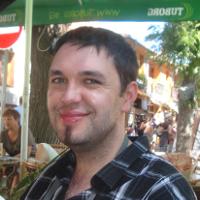 Tomasz K