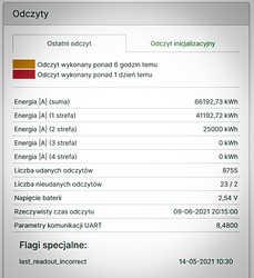 Zrzut ekranu 2021 06 09 202554