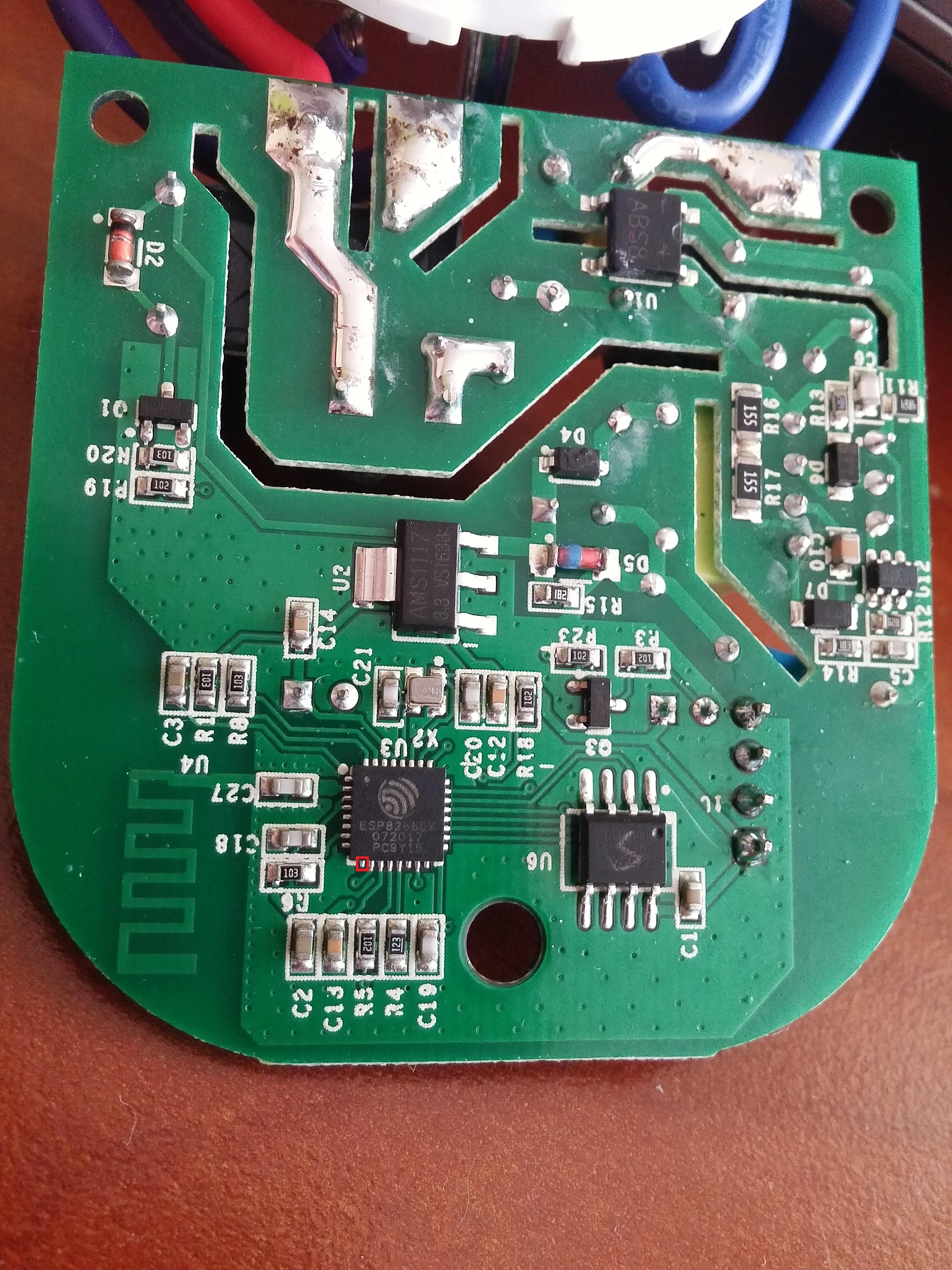 Sonoff S20 ds18b20 – Urządzenia Sonoff od Itead – Forum